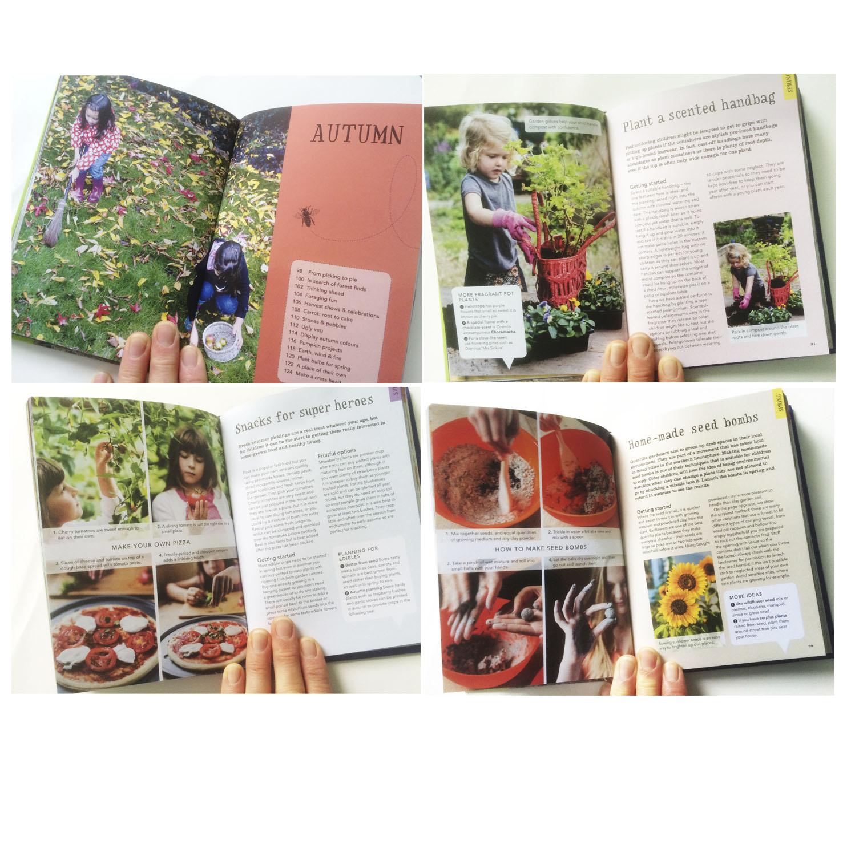 games book